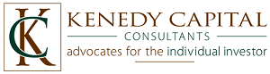 Kenedy Capital Consultants